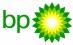 BP Corporation