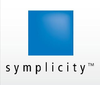Symplicity Corporation