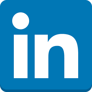 LinkedIn Lgoo