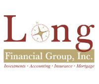 Long Financial  Group, Inc