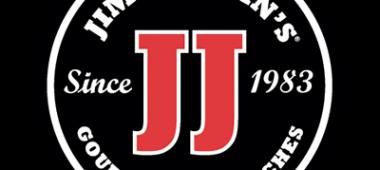 Jimmy John's Gourment Sandwiches