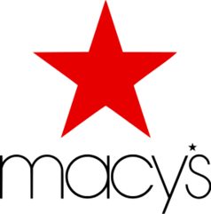 Macy's_Vertical_Logo