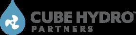 logo_cube-hydro
