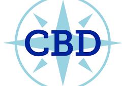 Cowan Bolduc Doherty LLC