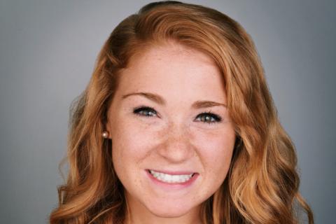 Katherine LaBash