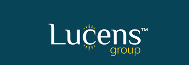 Lucens group