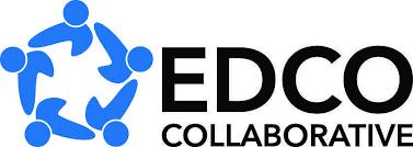 EDCO Collaborative
