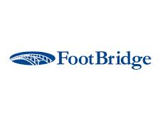 The FootBridge Companies