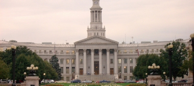 Colorado 2nd Judicial District – Denver County (Denver, CO)