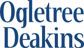 Ogletree logo