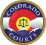 Denver Juvenile Court