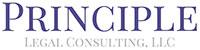 principle-legal-consulting-logo
