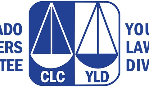 CLC-YLD-logo-with-words-small2