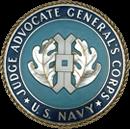 navy_jag_seal