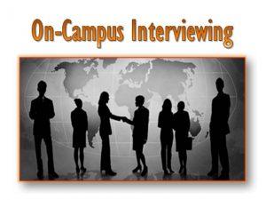 Register for the 2017 Fall OCI Employer Expo thumbnail image