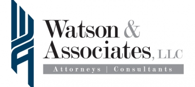 Watson and Associates, LLC (Aurora, CO)