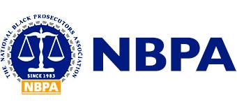 NBPA logo_National Black Prosecutors Association