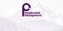Purple Land Management (Denver, CO)