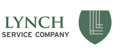 Lynch Service Company (Austin, TX)