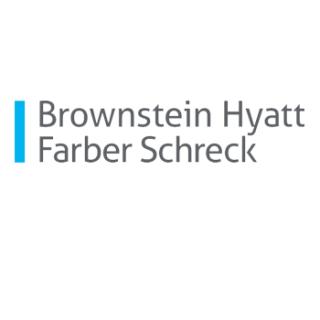 Brownstein_LogoWeb