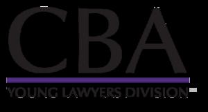CBA-square-300×162