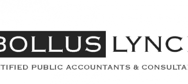 Bollus Lynch, LLP