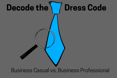 decode-the-dress-code