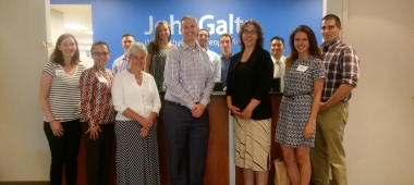 John Galt Companies