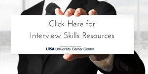 Interview Skills 101 Resource (1)