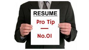 Resume Pro Tip 1 (1)