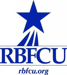 Randolph-Brooks Federal Credit Union logo