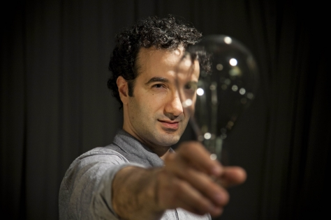 Jad_Abumrad-with_light_bulb_(credit_Marco_Antonio)3