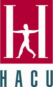 Looking for Freshmen & Sophomores-National Internship (Accounting & IT)! thumbnail image