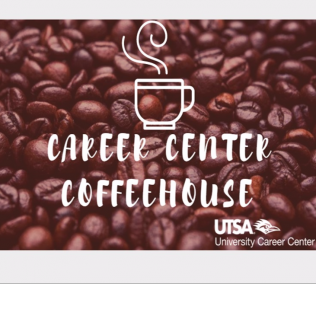 coffee-center-coffee-house