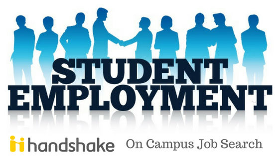 Student Jobs - New Mexico State University