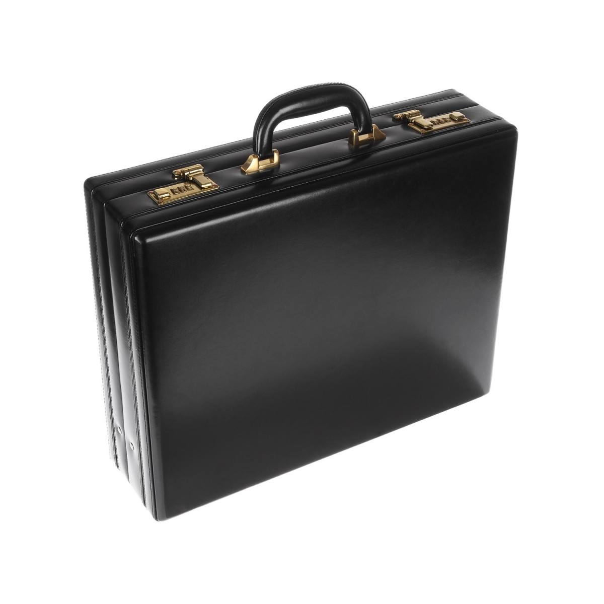 Briefe Case : Backpack to briefcase transitioning from a student