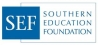 Southern Education Foundation-Doctoral Program
