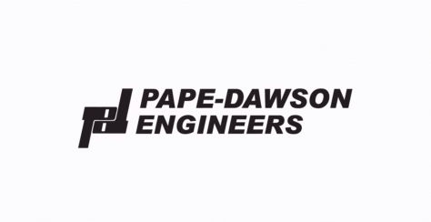 Pape Dawson