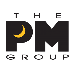 the pm group