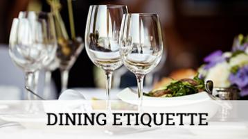 Dining-Etiquette-358×200