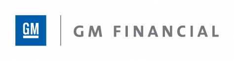 GMFinancial-4c
