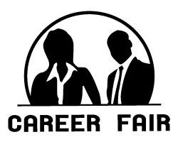 career-fair