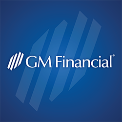 GM Financial is hiring and hosting a Networking Symposium ...