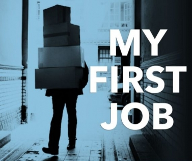 my-first-job