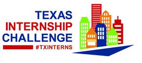 Texas Internship Challenge