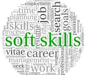 soft-skills-300×261