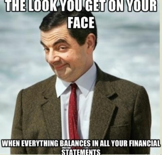 Funny-Accounting-Jokes