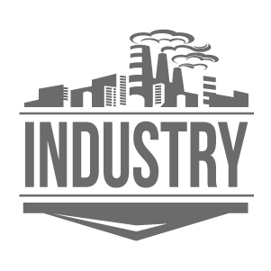 INDUSTRY_LOGO_gray_web1