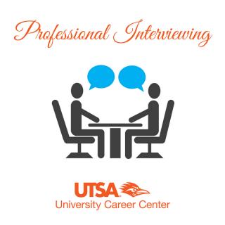 ProfessionalInterviewing (1)