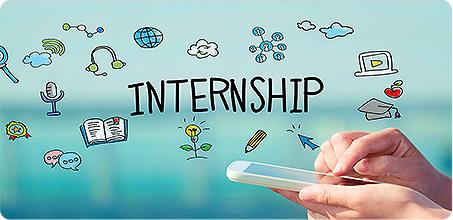 bio-rad-summer_internship